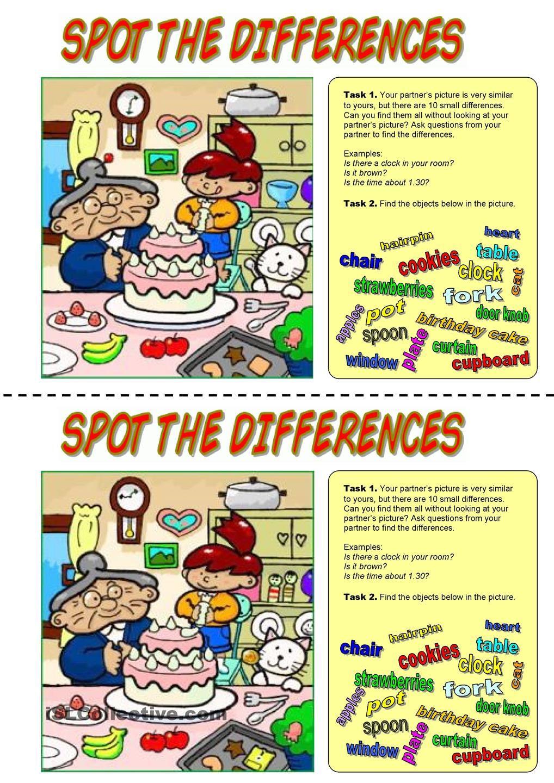 grammatik engelska spel