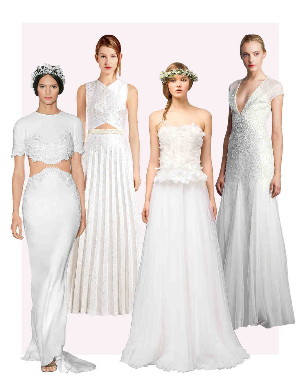 Dresses for wedding day dresses for guest at wedding check more at