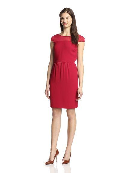 Marc New York Women's Sheer Neck Dress, http://www.myhabit.com/redirect/ref=qd_sw_dp_pi_li?url=http%3A%2F%2Fwww.myhabit.com%2Fdp%2FB00M1PZ8FE%3F