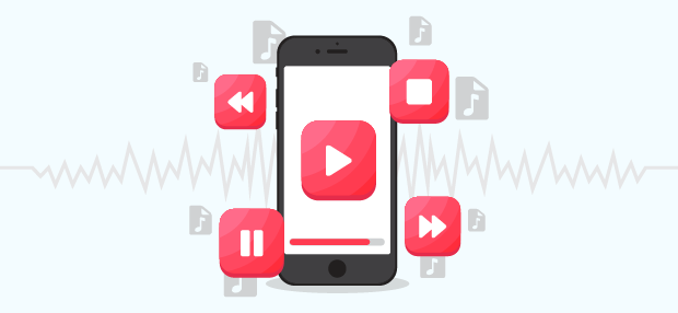 238962bb14fda8623f95fb1f8934c112 - How To Get Duration Of Audio File In Android