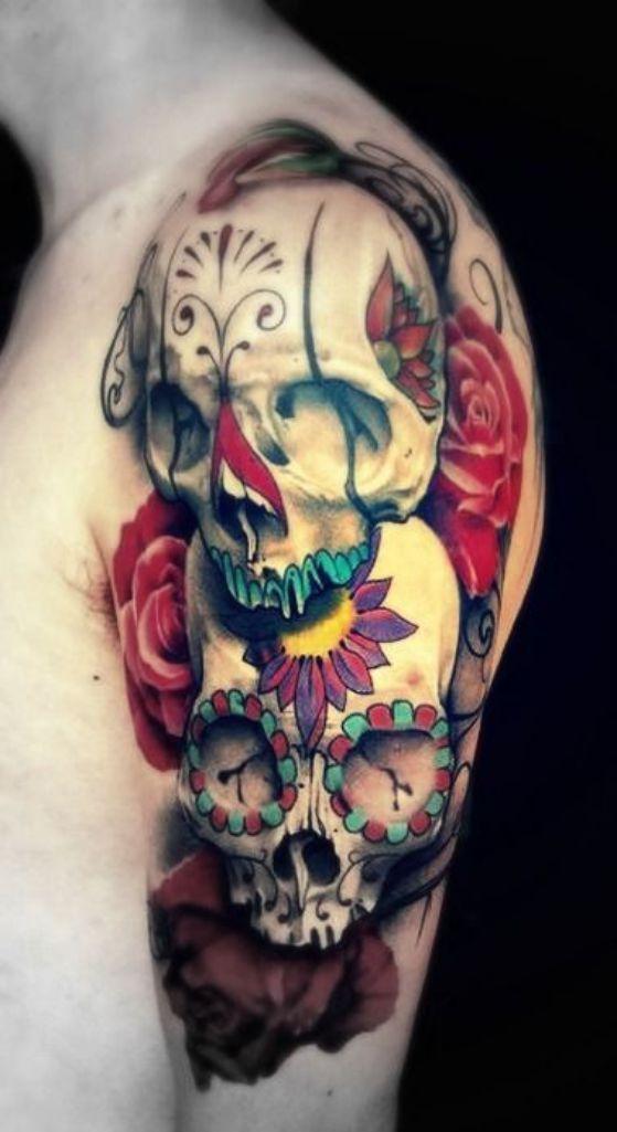 Pin En Tatuajes Para Mujeres Tattoos For Women