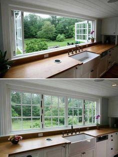 decoration ideas that will transform your kitchen walls also home rh pinterest