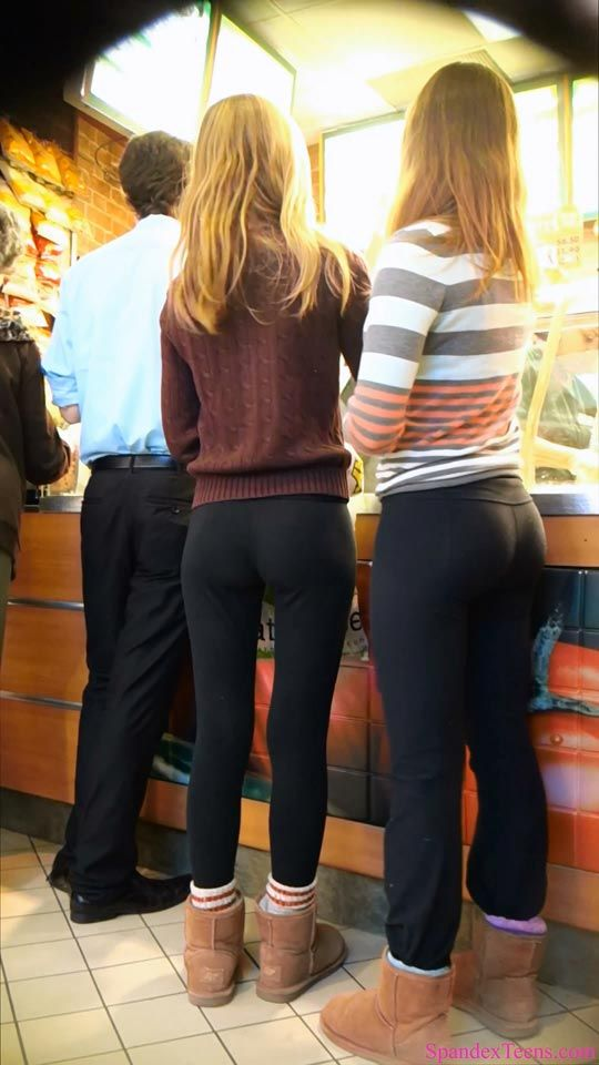 Images about yoga pants and leggings on pinterest