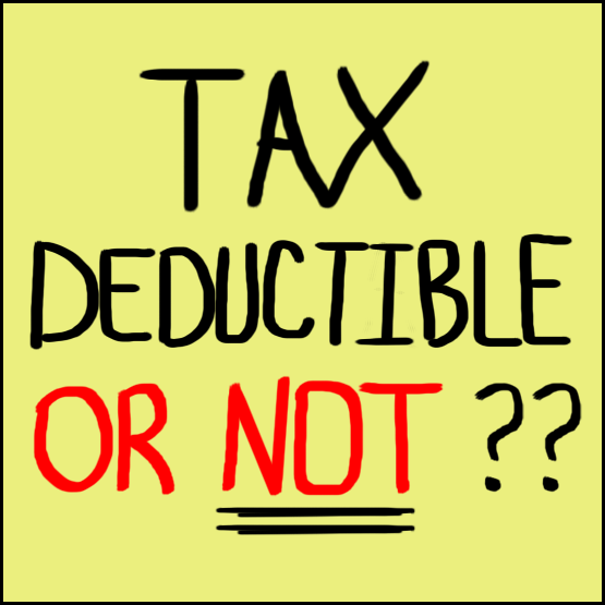 Business Tax Deductions Watson CPA Group