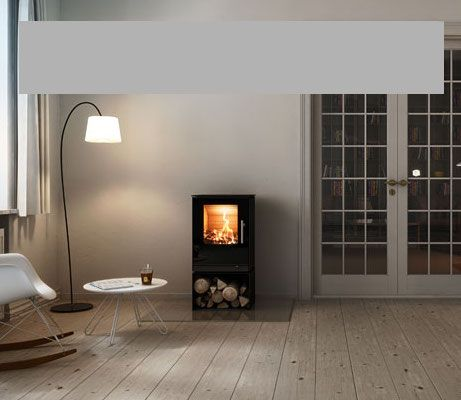 Rais Q-Tee Freestanding Stove - Buy Rais Stoves from BMF Leeds for Finance - Rais Q-Tee Stove Warmth In A Home Pinterest Stove
