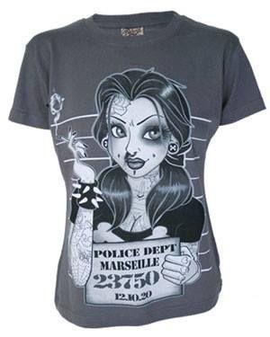 186ac214b84e belle punk princess disney