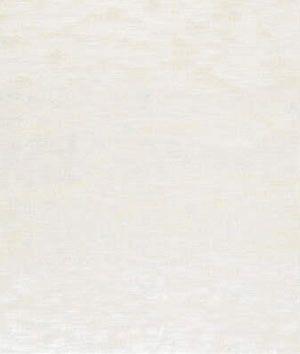 Kravet 26117.111 Chic Velour Ecru Fabric