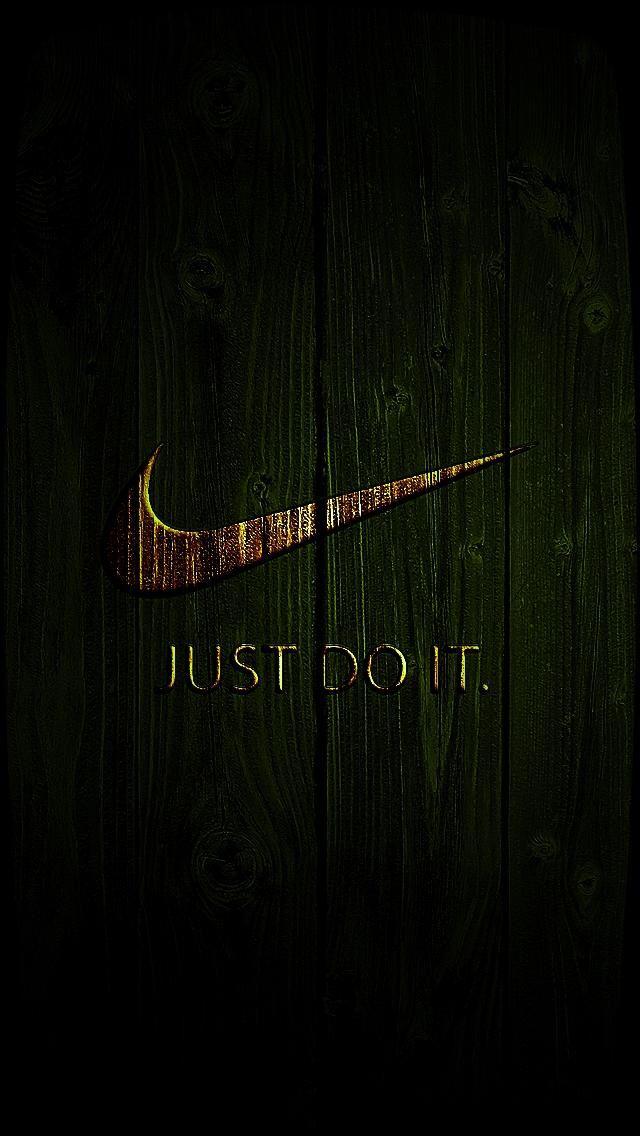 Free Nike Just Do It Wallpapers As Wallpaper HD BozhuWallpaper