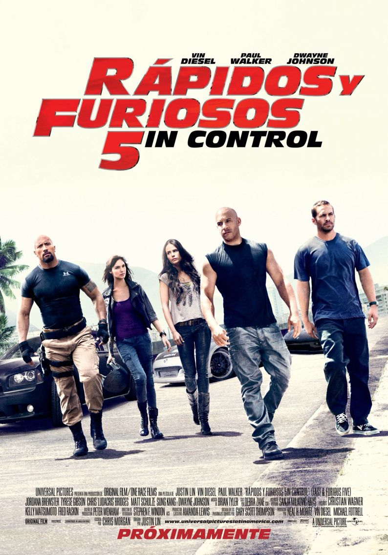 Pin By Jeancarlo Franzoni On Furious 7 Fast And Furious Furious Movie Fast Furious 5