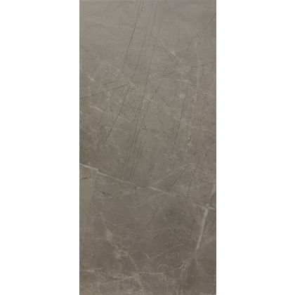 Anais Grey Wall Floor Tile 6 Pack Gray Walls And Ranges