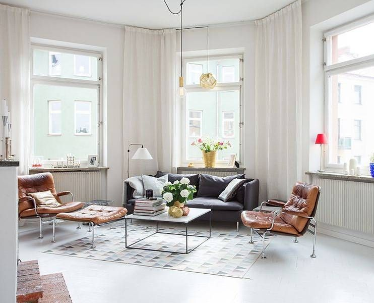Scandinavian Living Room Curtains E1423494696265 742x600