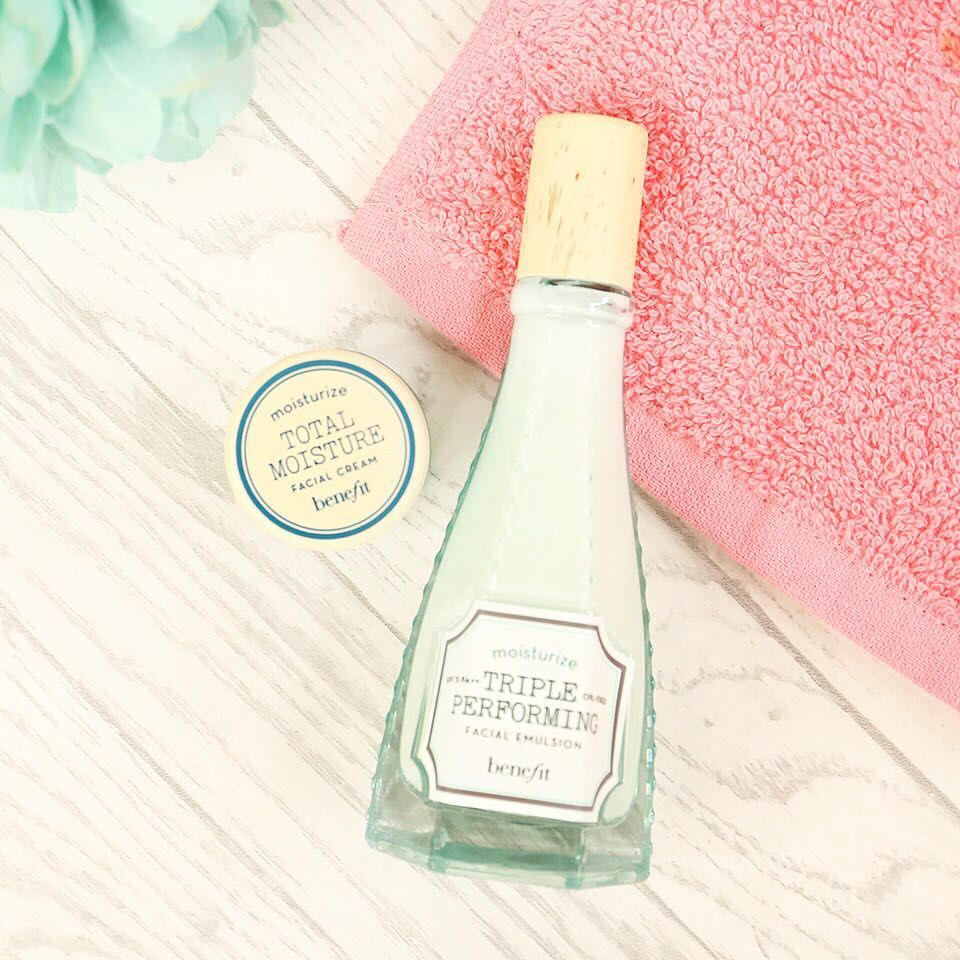 Pin By Cecily Bochannek On Pink: Pin By Cecily Harmer On Beauty Box