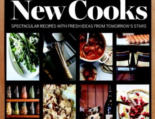 Food wine americas greatest new cooks spectacular recipes with food wine americas greatest new cooks spectacular recipes with fresh ideas from tomorrows stars forumfinder Image collections