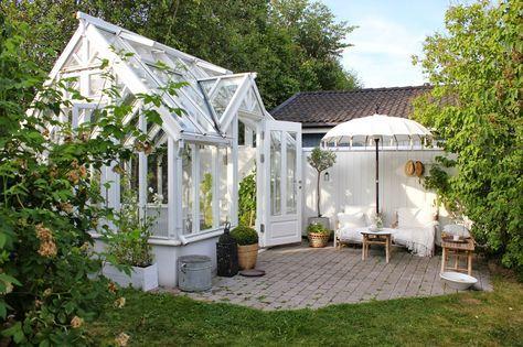 NORD no. 27: UNDER EN BLÅ SOMMARHIMMEL   Backyard, Best ...