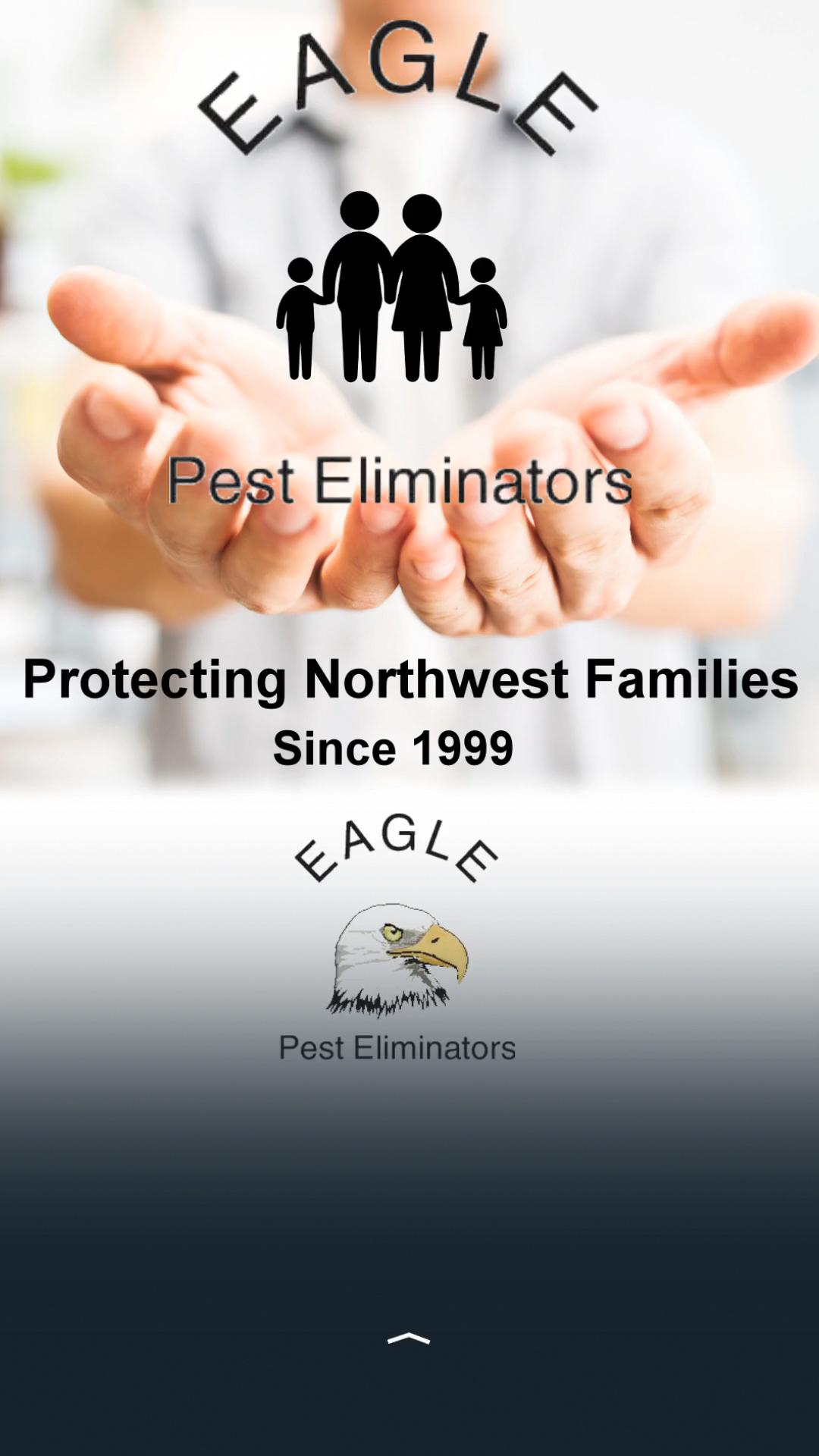 Rodentcontrol Pest Control Pests Flea Prevention