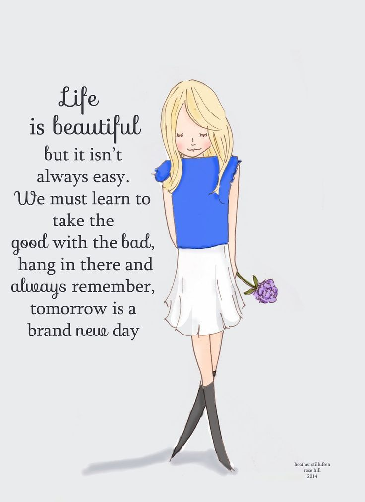Quote For The Day Life Awesome Life Is Beautiful  Inspirational Quotesfutureproofyourlife