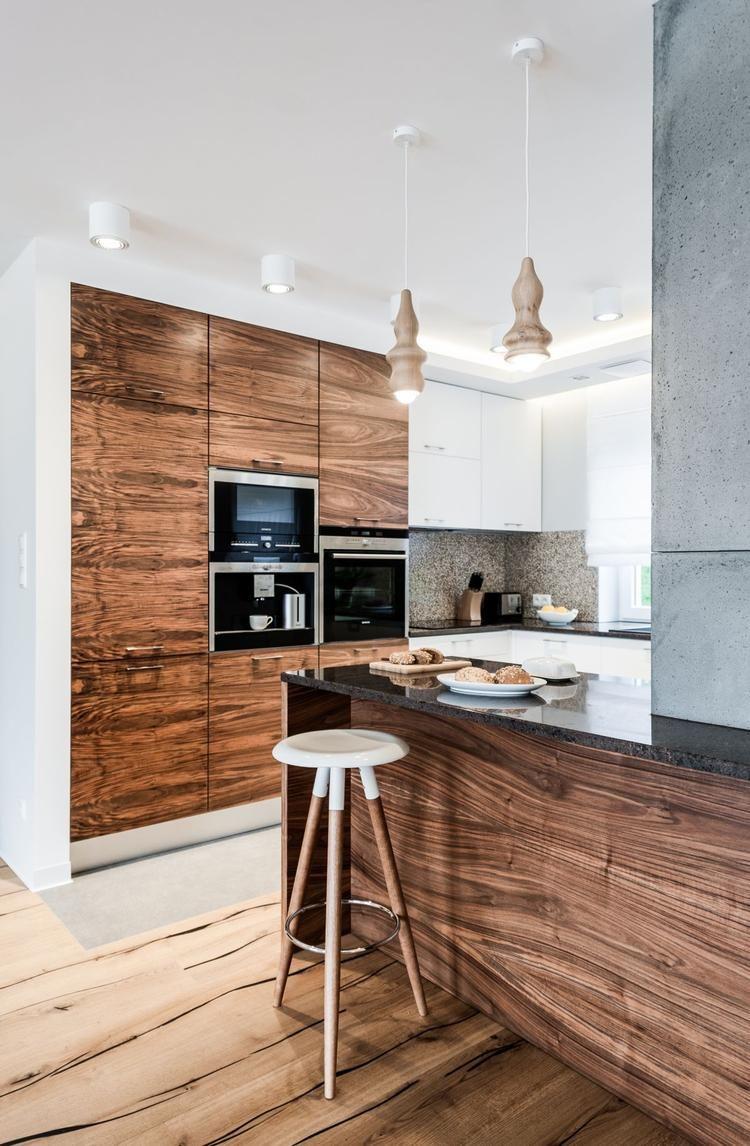 Galeria Kuchnia Z Jadalnia Bing Obrazy Kuchnia Kuchnia