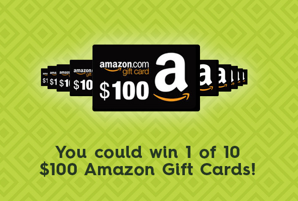 Avocados From Mexico Win One Of Ten 100 Amazon Gift Cards Http Sweepstakesden Com Avocados From Mexico Win One Amazon Gifts Amazon Gift Cards Gift Card