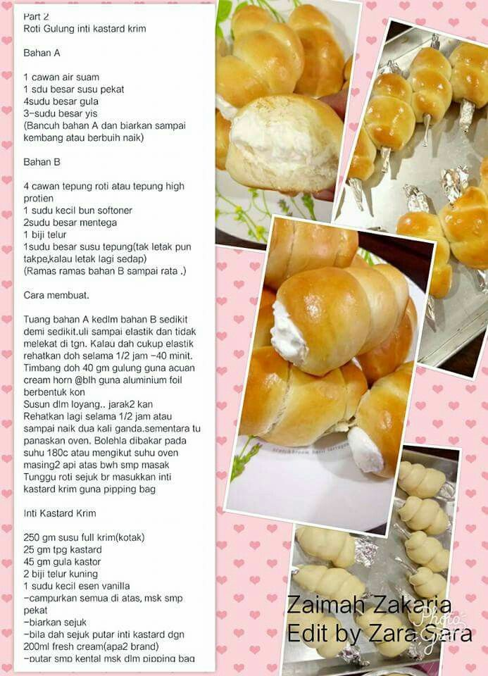 Pin By Nurhalija On Bun Soft Bread Recipe Homemade Dinner Rolls Roti