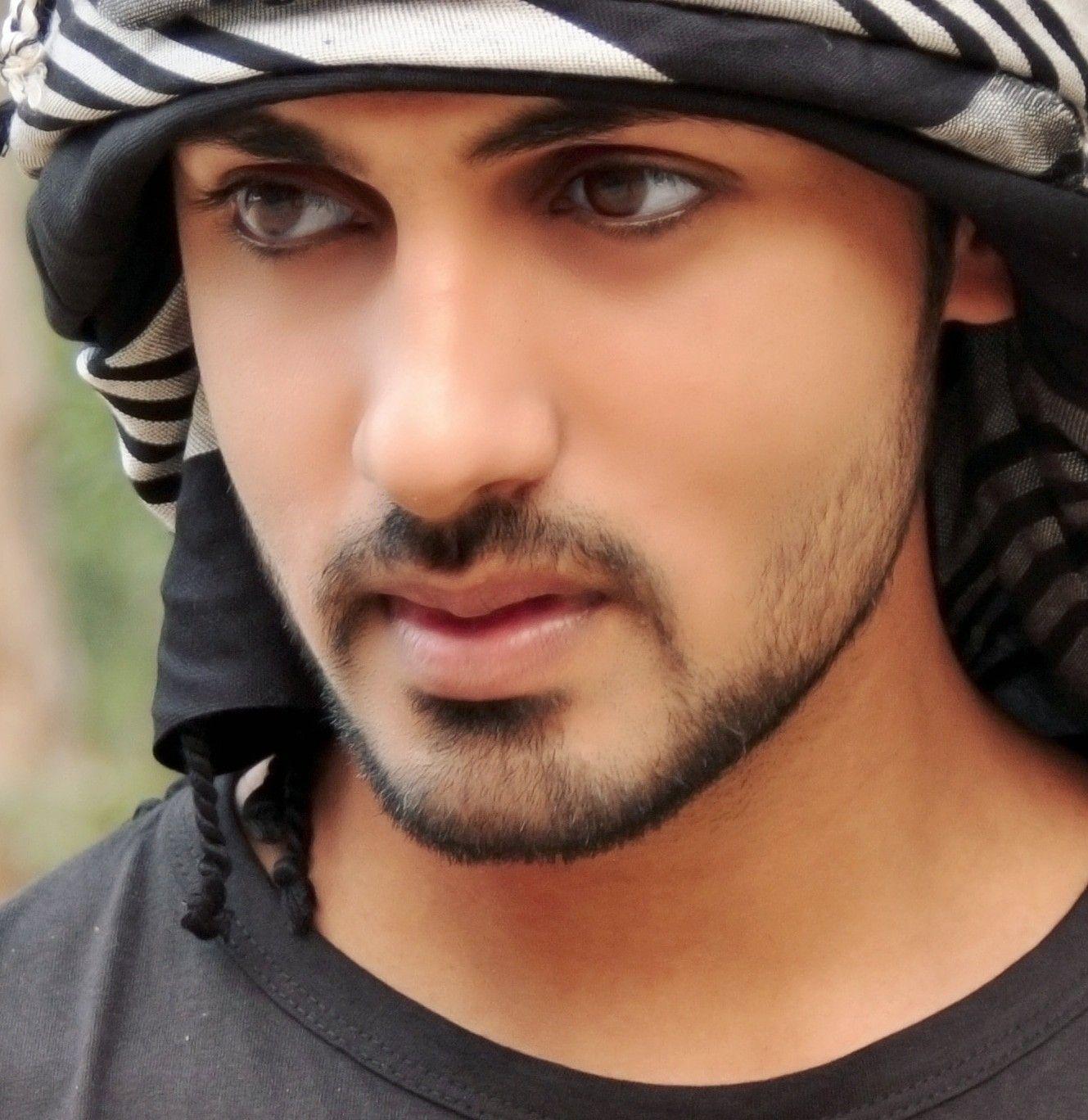 hot arabic men | Arab men, Attractive guys, East fashion