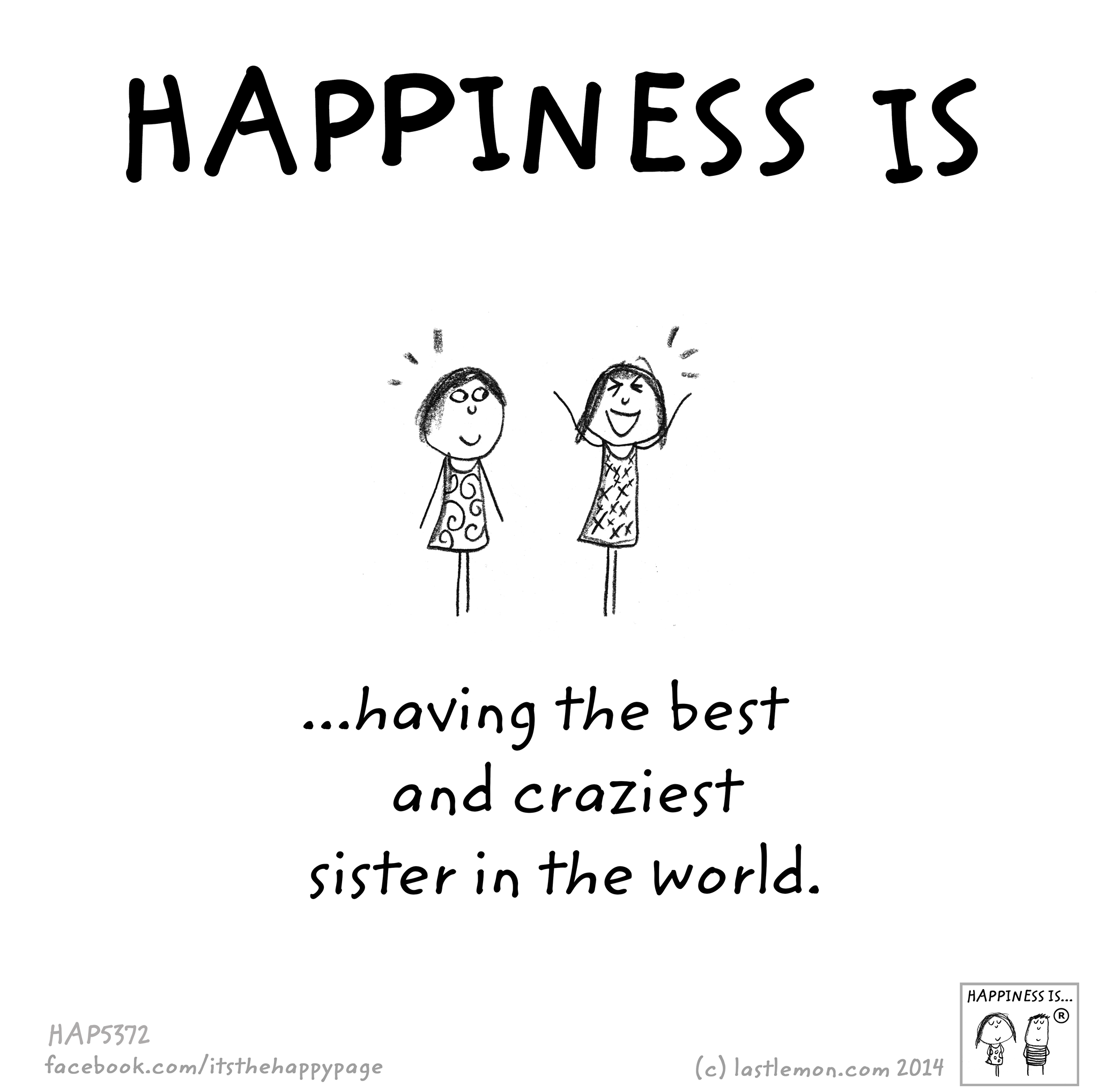 Happy Vit Dear All The Best Just Rock Rock Nd Rock Surly Ull Go Through Good Nd I Wish U Get A Leave Sister Quotes Sister Love Quotes My Sister Quotes