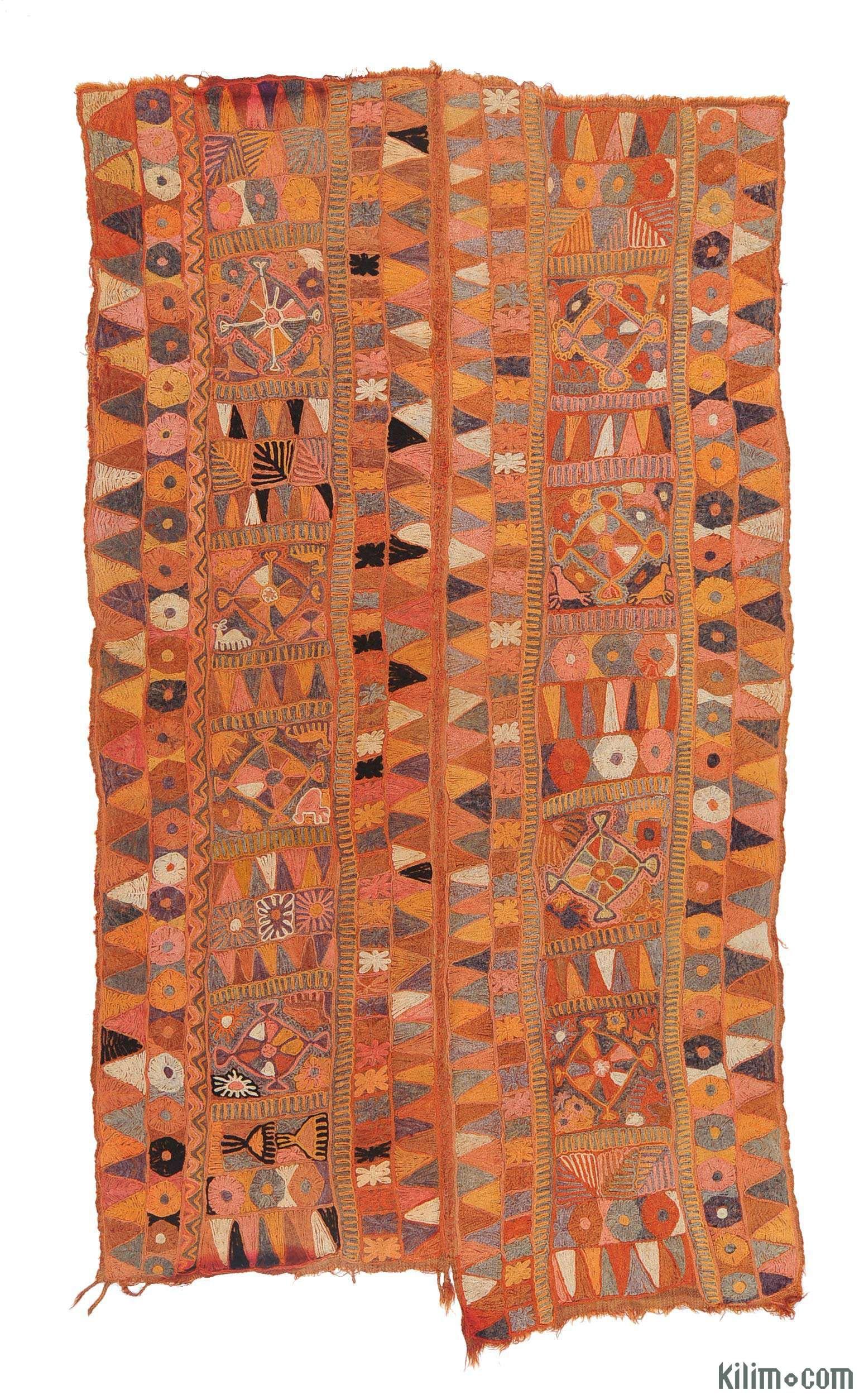 B2b Wholesale Designers Retailers Overdyed Vintage Rugs Kilim Rugs Vintage Rugs