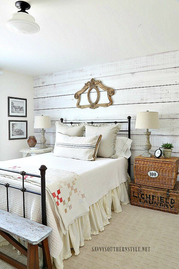 A Short Move Across The Hall And Spring Updates Bedrooms Magnificent Moving Furniture Across Country Decor