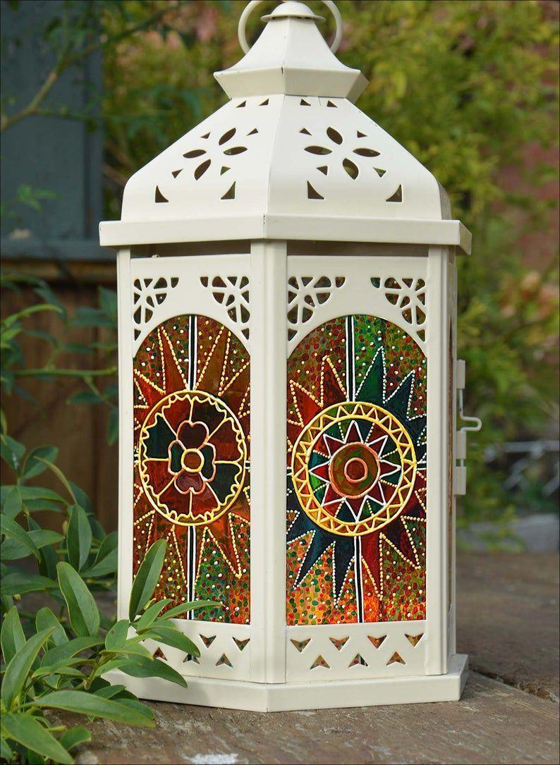 Park Art|My WordPress Blog_Arts And Crafts Lighting Australia