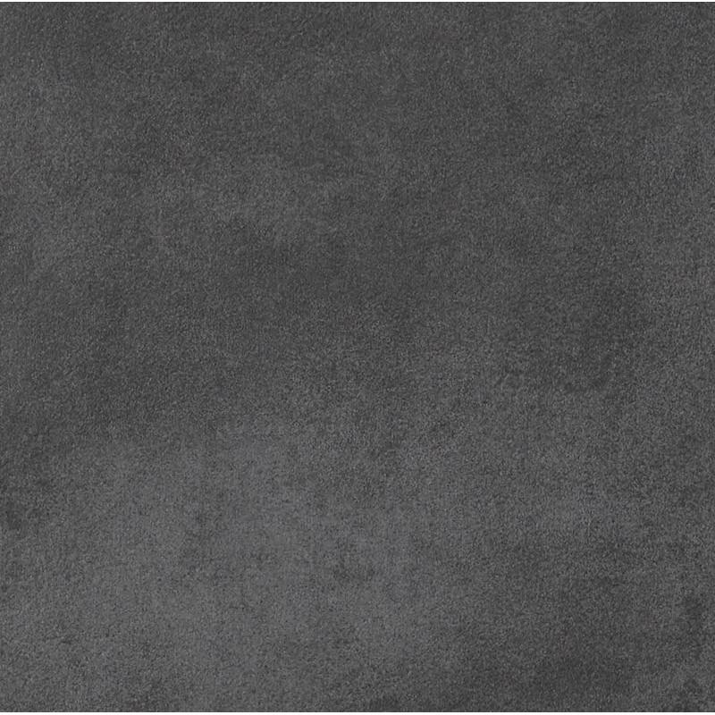 Coretec Megastone 50lvte1902 Dolomite Grandes Dalles Pvc Clipsables En 2020 Decor Vinyle Dalle Pvc Dalle Vinyle
