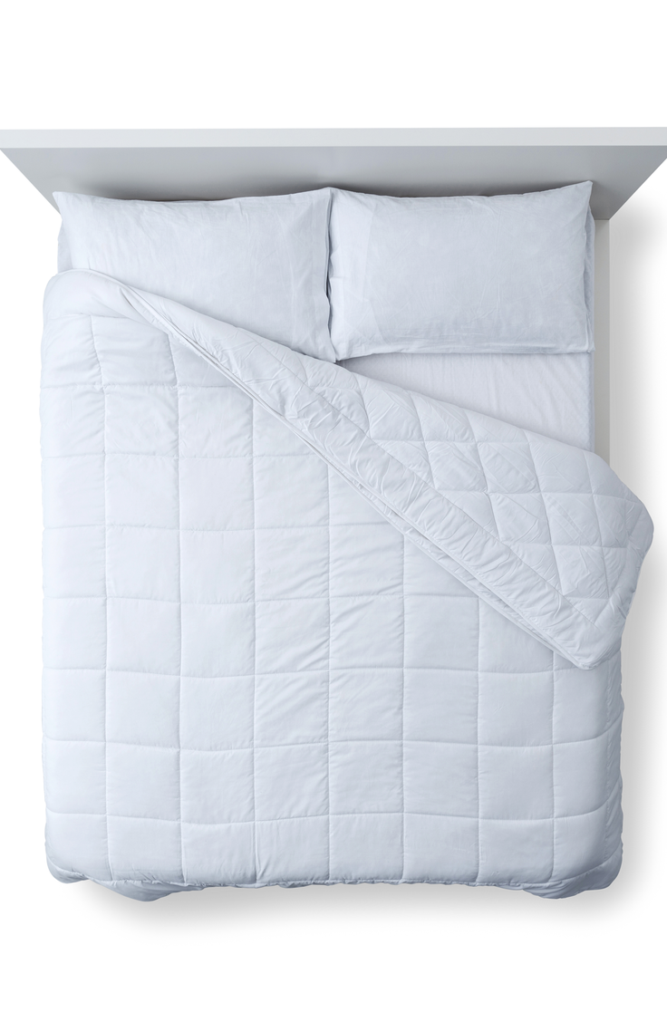 Idle Sleep Coupons Top Deals on 2 Sided Mattresses (With
