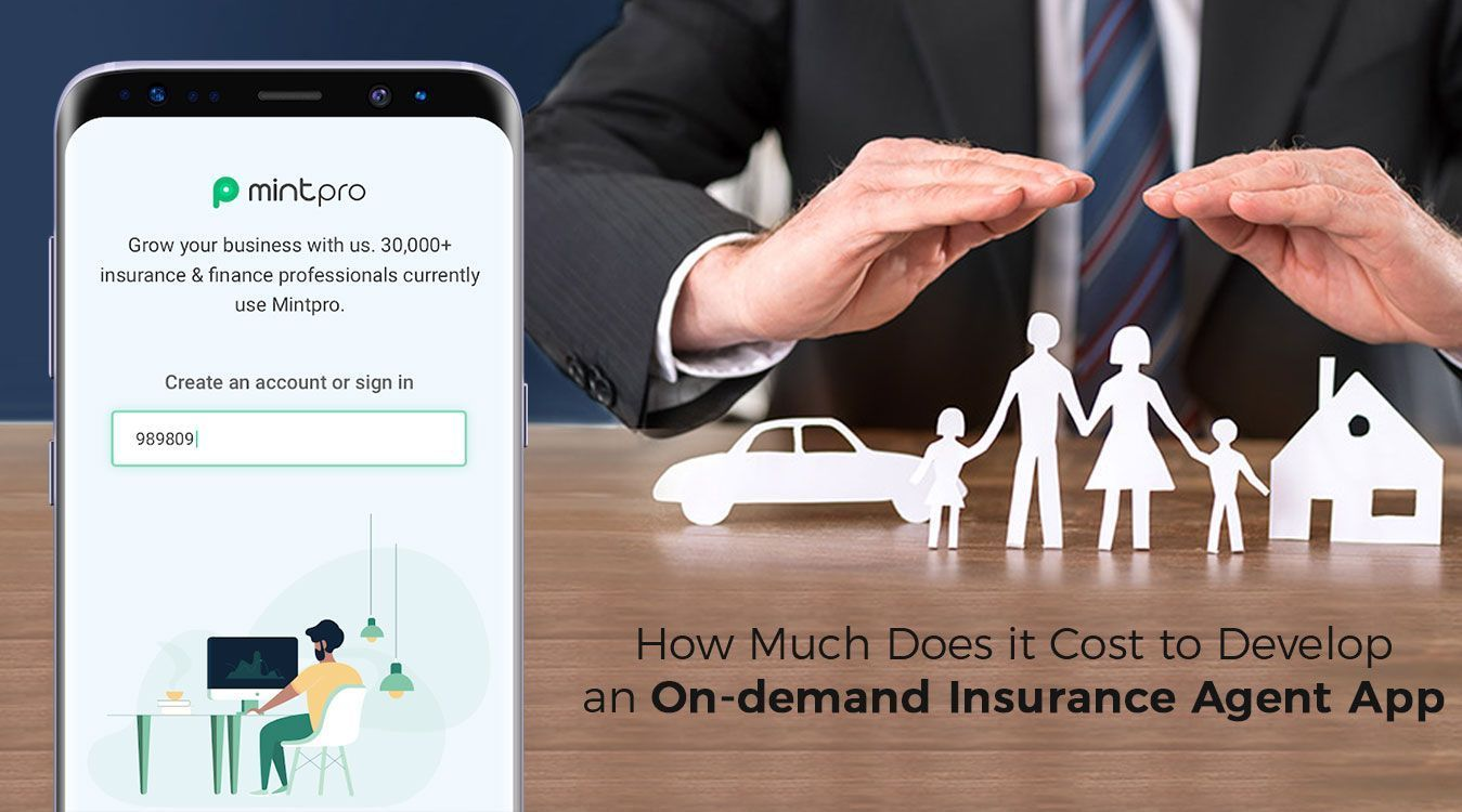 Top 10 Automobile Insurance Apps In The Usa In This Article We