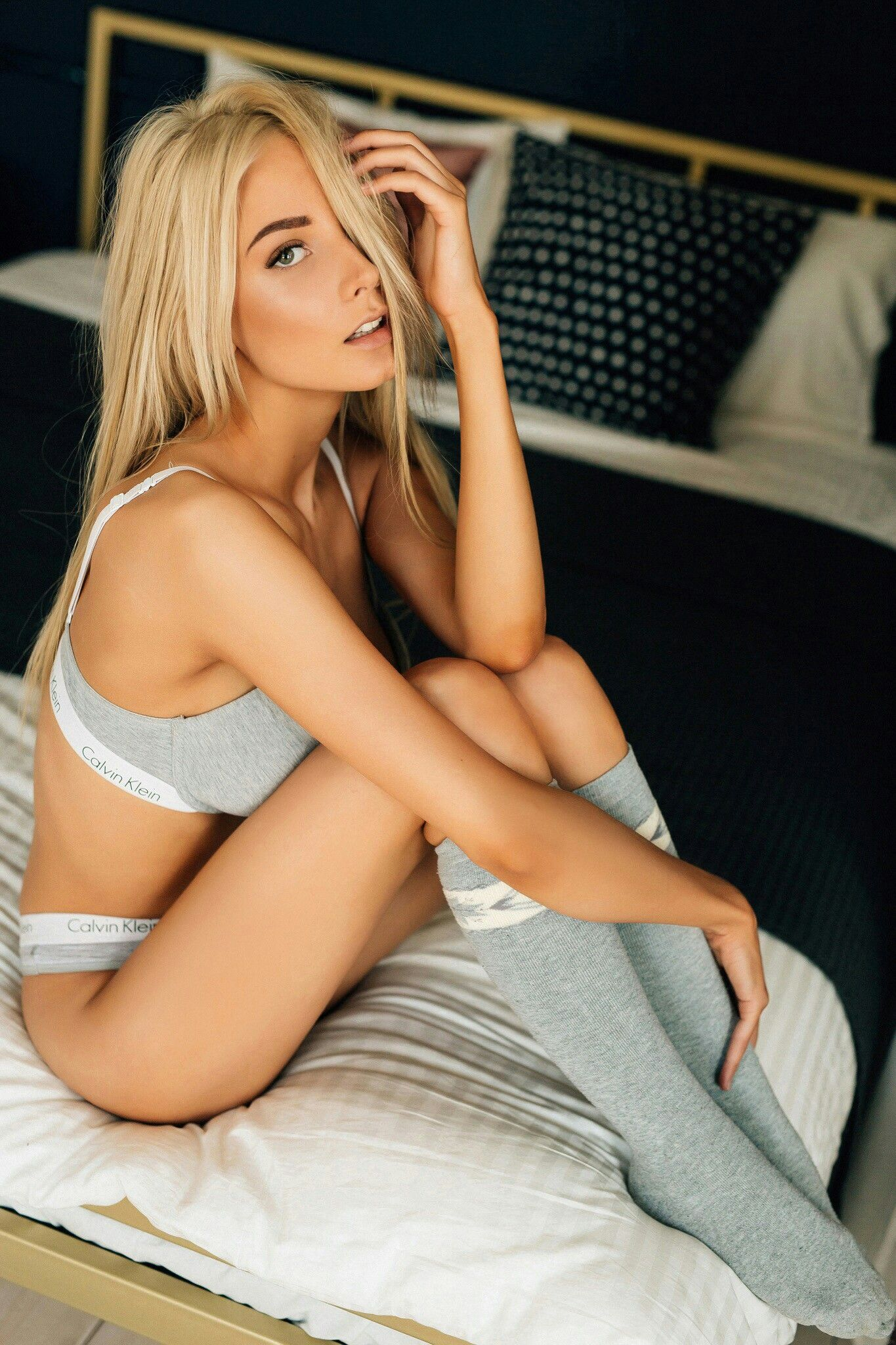 foto Anna khilkevich sexy