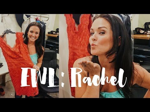 Rachel Extreme Weight Loss Before And After Extreme Weight Loss