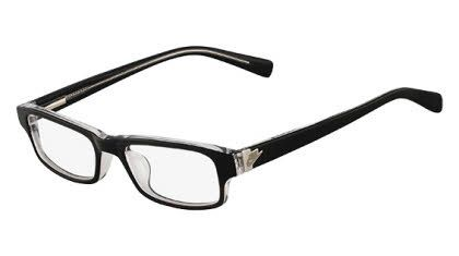 Nike 5517 Eyeglasses