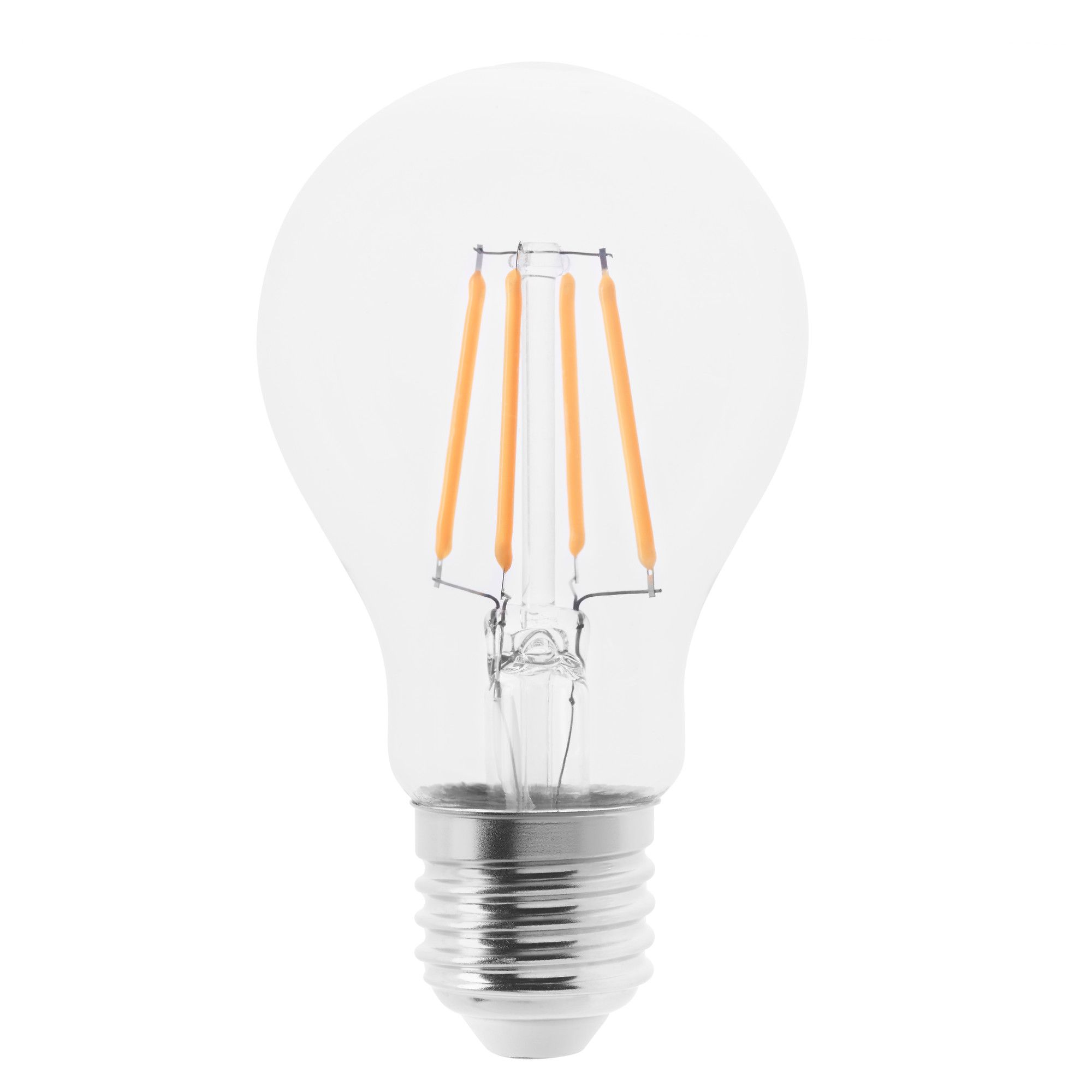 Lampadine led a elegant lampade led design e risparmio energetico with lampadine led a good - Lampadine a led ikea ...