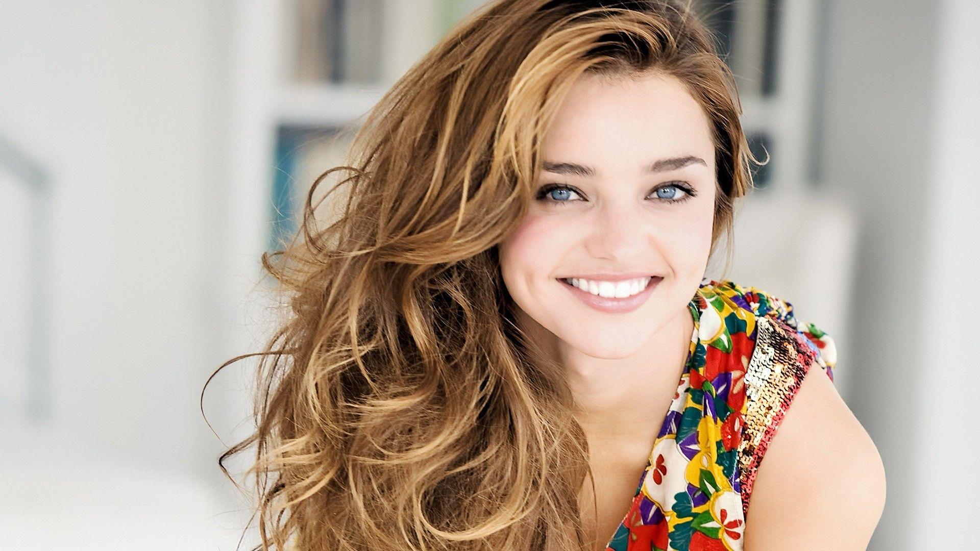 women miranda kerr celebrity faces supermodels - wallpaper (#2902394