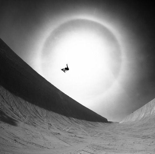 Olivier Gittler  Photo:@vernondeck