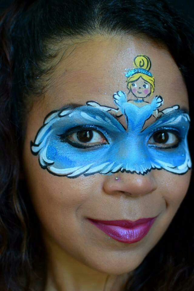 77 Face Painting Ideas Face Painting Kids Face Paint Face Painting Designs