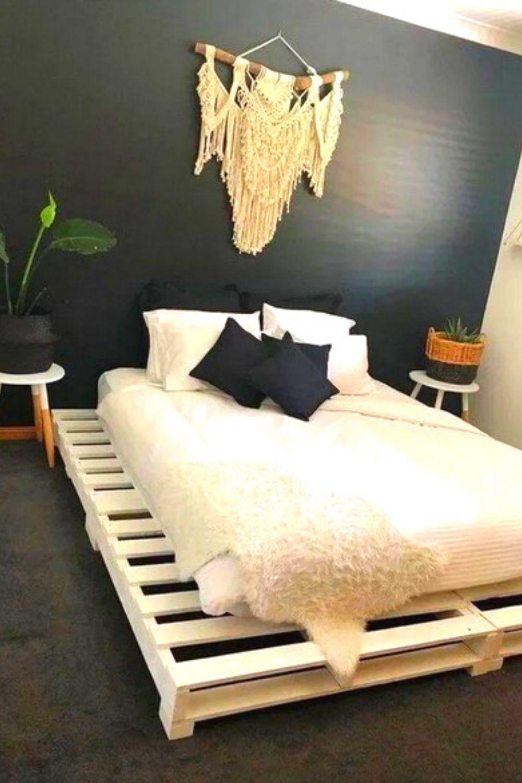 26s bedroom decor #bedroom decor high ceilings #bedroom decor