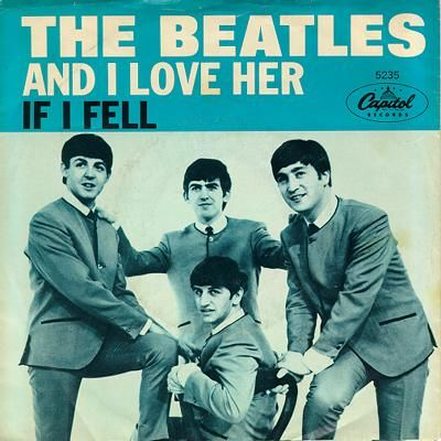 190 Beatles' Record Covers ideas | beatles albums, the beatles, beatles  album covers