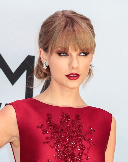 TSWIFTDAILY | Taylor swift, Taylor, Taylor swift country