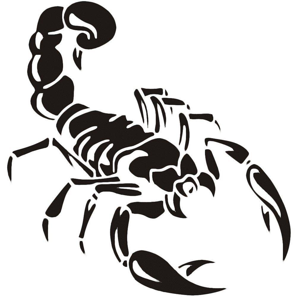 Mixed Tattoo Design With Maori And Samoan Patterns And Symbols Tribal Polynesian Tattoo Designs Samoan Patterns Tribal Tribal Design [ 1104 x 735 Pixel ]