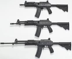 Galil Ace 21, 22 & 23   I'd Get That!!   Firearms, Assault