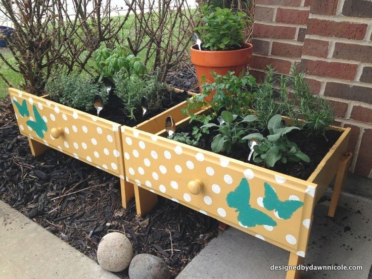 Raised Bed Gardening: What Are The Benefits? | Raised ...