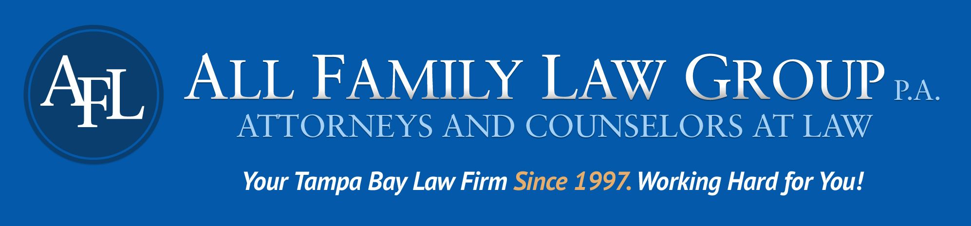 Tampa Divorce, Family, Adoption, Criminal Law Attorneys