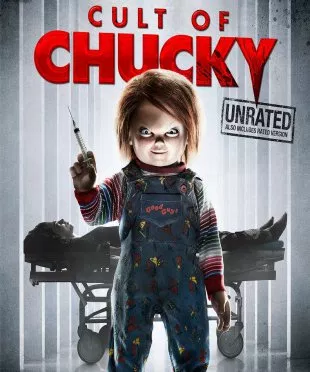 Chucky movies image by Ken Drake on Entertainment Chucky