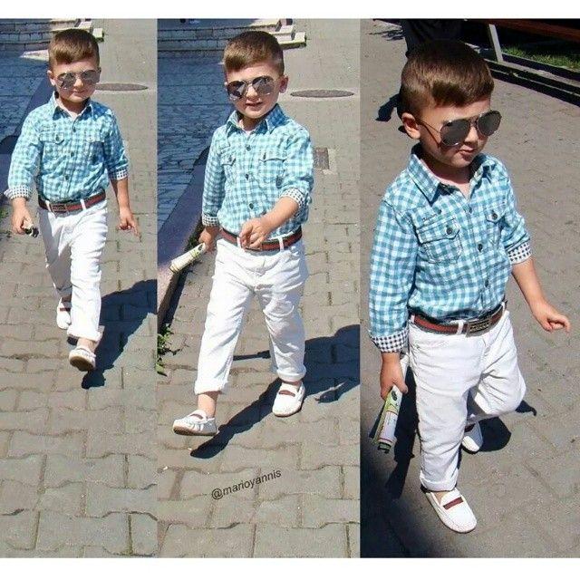 Pin By Kantrice On Kid 39 S Fashion Pinterest Boy Fashion Babies And Fashion Kids