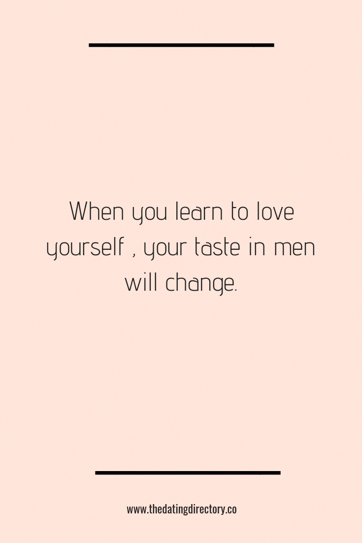 relationship goals quotes funny