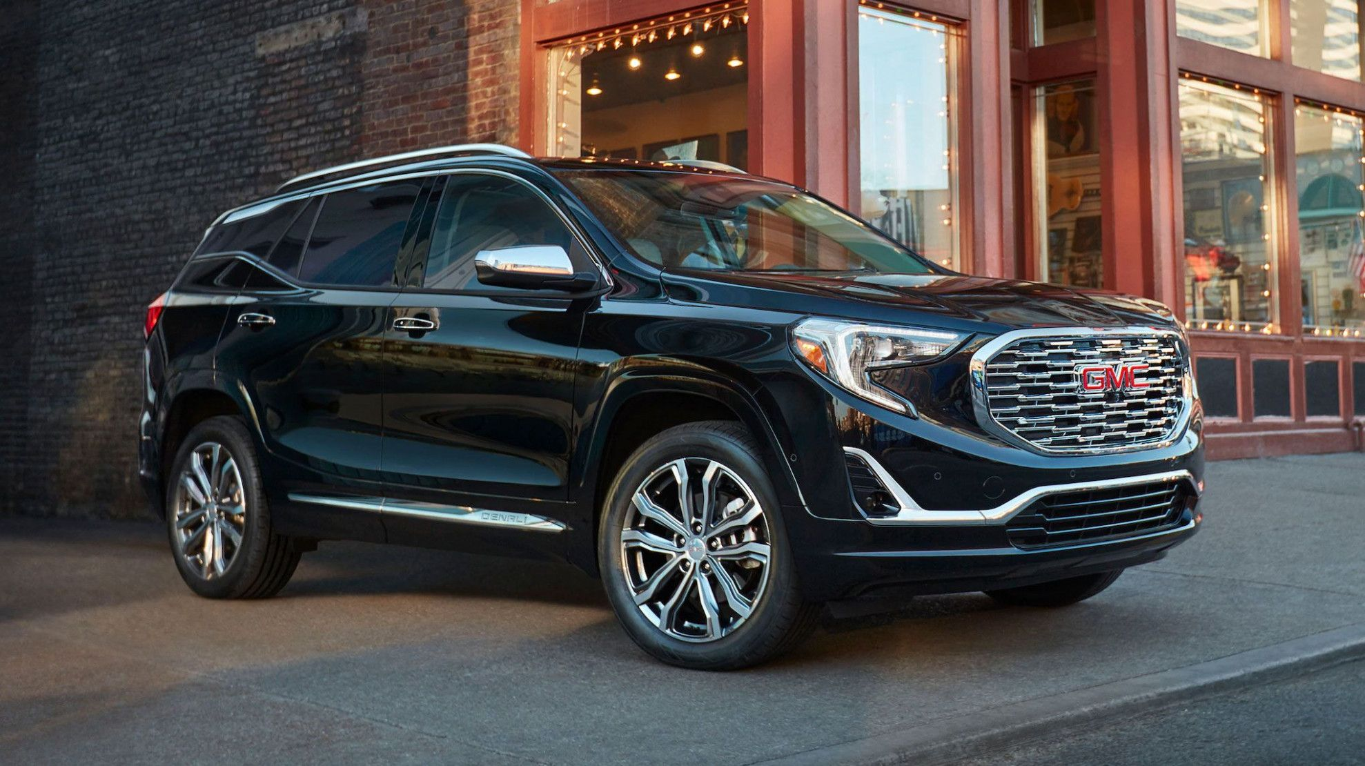 8 Wallpaper 2020 Gmc Terrain Slt In 2020 Gmc Terrain Gmc Suv Gmc Terrain Interior