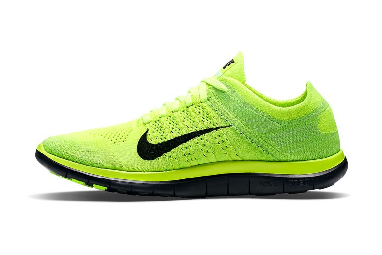 84537e04b9e ... where can i buy nike 2015 spring summer free 4.0 flyknit collection  96ca9 ce5dc